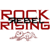 Rock Rebel Rising!