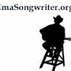 ImaSongwriter.org