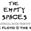 The Empty Spaces-Tribute to Pink Floyd The Wall