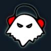 GhostFX