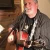Mike Guitar Guy