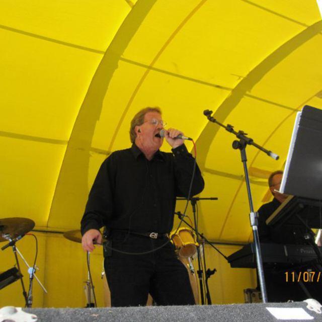 alto-singer