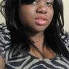 Ashley Jewel
