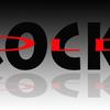 OldRocks