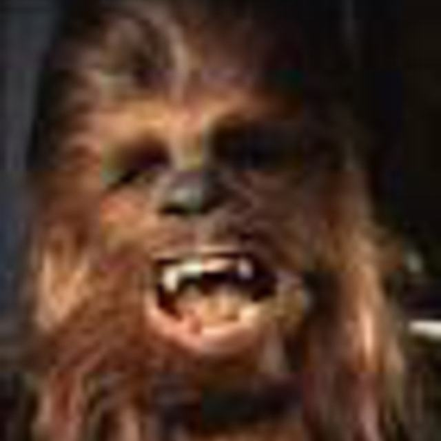 Chewy6969