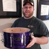 Rydrums73