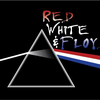 Red White and FLoyd