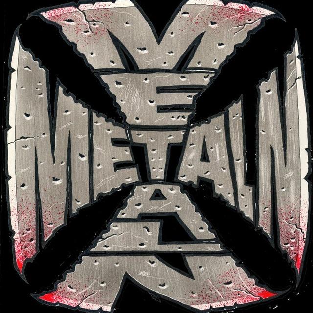 METALN