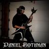 DB Soloman 5000