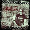 Carnage_Drums
