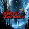 Fields of Punishment