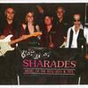 SHARADES