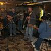 Mountain Man Jam Band