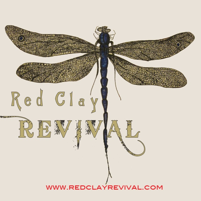Red Clay Revival