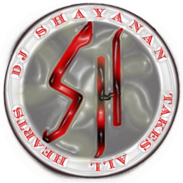 Shayanan