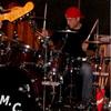tat_drummer