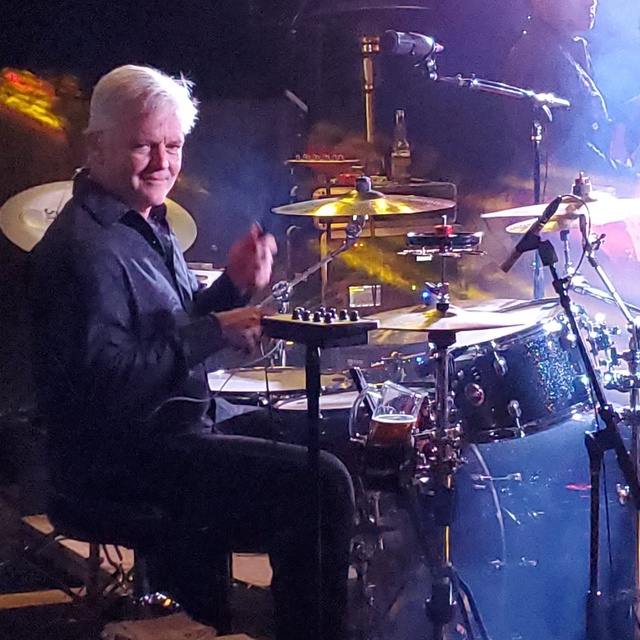 drummanRLR