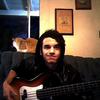 Jesse_Perriera