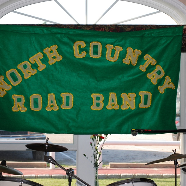 North Country Road Band