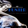 Hunter Recording Artist