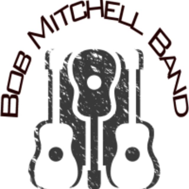 Bob Mitchell Band