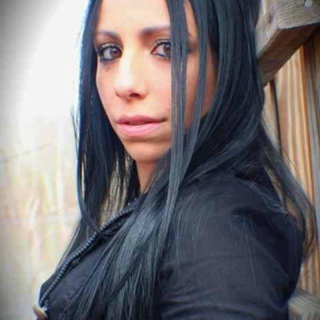 Felicia1985