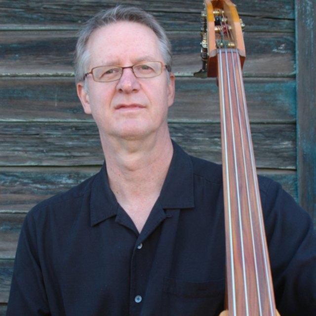 bassplayer55