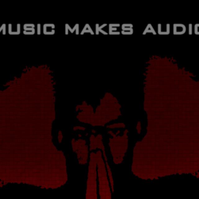 Music Makes Audio