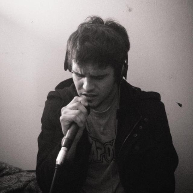 StephensHatedMusicBox