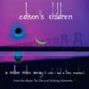 EdisonsChildren