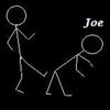 Kicking Joe