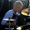 Cory Etter