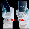 AClovring