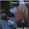 Jams Clipper