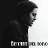 Bryant Del Toro