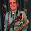 sax, bass, harmonica player seeking band