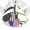 Americas Wing Band