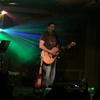 Brad Acoustic Show