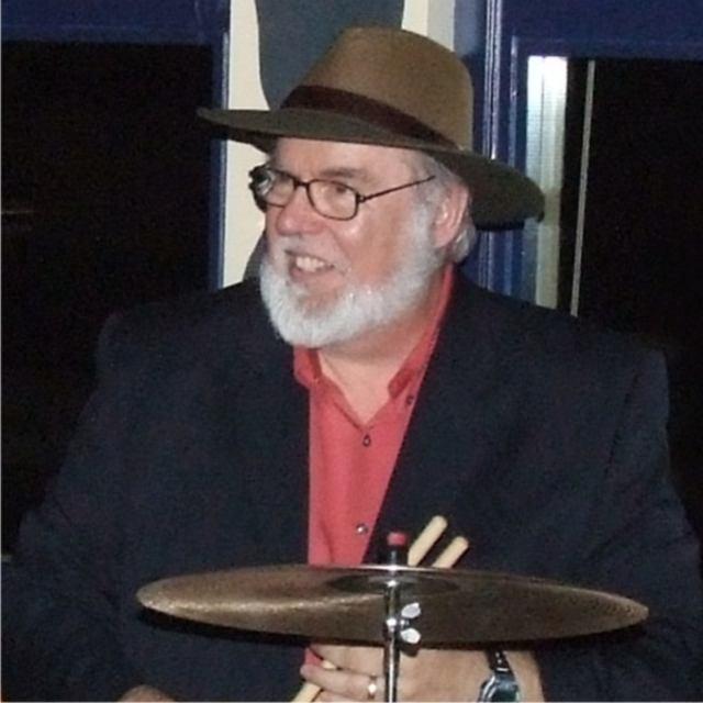 Paul Levesque