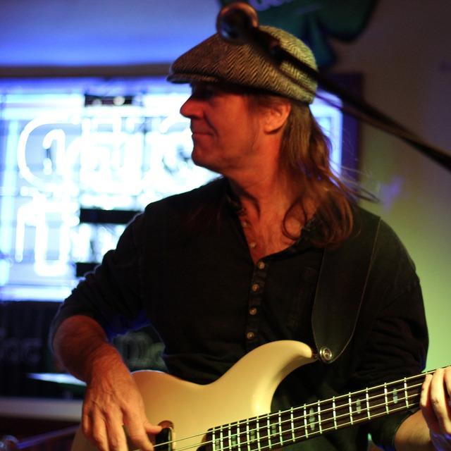 Dave Ostrowski
