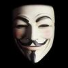 An Anonymous Musician