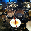 pro drums 38