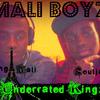 Mali Boyz