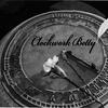 Clock Work Betty