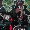 Shane Meister