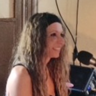 Amy Sikir