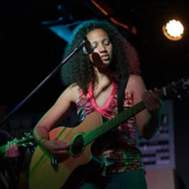 Kelly Campos Band