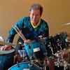 Sc Drums