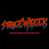 OfficialStageWreck