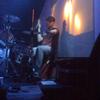 RockerDave1973